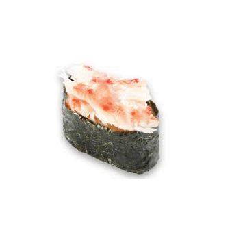 nigiri-krab.png